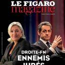 Nicolas Sarkozy - 454 x 588