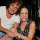 Eleni Randou and Vasilis Papakonstantinou - 454 x 273