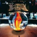 Marillion - Marbles Live