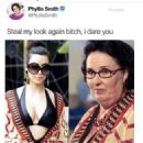 Phyllis Smith - 454 x 484