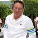Jimmy Connors - 298 x 427