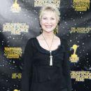 Dee Wallace – 43rd Annual Saturn Awards in Burbank - 454 x 619