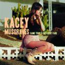 Kacey Musgraves - 454 x 454