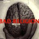 Bad Religion songs