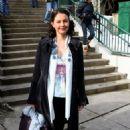 Ashley Judd - Sundance Film Festival, 17.01.2009.