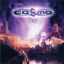 Cosmo Album - Alien