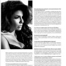 Eva Longoria GQ Mexico December 2012 - 454 x 611