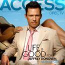 June 2010 ACCESS DIRECTV