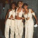 Tionne Watkins - 416 x 594