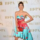 Blanca Blanco – HFPA Party at 2018 Cannes Film Festival - 454 x 645