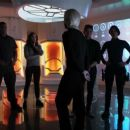 Supergirl S03E10 - Legion of Superheroes - 454 x 255