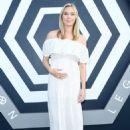 Jelly Howie – 'Legion' Season 2 Premiere in Los Angeles - 454 x 633