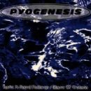 Pyogenesis - Sweet X-Rated Nothings / Waves of Erotasia