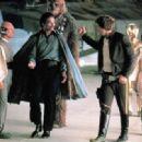 The Empire Strikes Back (1980) - 454 x 331
