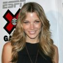 "Sarah Roemer - The ""Disturbia"" DVD Release Party 2007-08-02"
