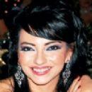 Amal Arafa