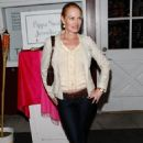 Marg Helgenberger - Los Angeles Opening Of Pippa Small Jewellery In Santa Monica, 19.11.2008.