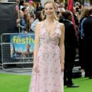 Hannah Tointon – 'The Festival' Premiere in London - 454 x 681