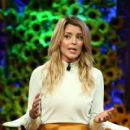 Grace Helbig - Fortune Most Powerful Women Summit 2016