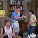 The Brady Bunch - Florence Henderson - 454 x 286