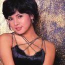 Kaoru Yumi
