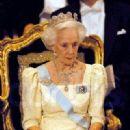 Princess Lilian, Duchess of Halland - 320 x 480