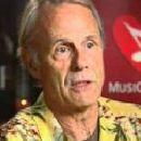 Bill Siddons