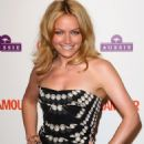 Becki Newton - Glamour Women Of The Year Awards 2009 In London, 2009-06-02