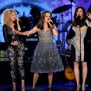 Martina McBride-April 4, 2011-ACM Presents Girls Night Out: Superstar Women Of Country - Show - 454 x 323