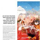 Scott Eastwood - L'Officiel Hommes Magazine Pictorial [Germany] (December 2014)