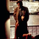 Disclosure (1994) - 454 x 306