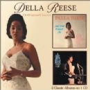 Della Reese - And That Reminds Me / A Date With Della Reese