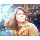 Donna Wilkes - 220 x 193