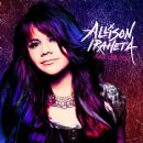 Just Like You (Deluxe Edition)