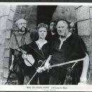 The son of Robin Hood, 1958