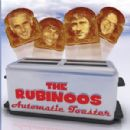 The Rubinoos - Automatic Toaster
