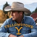 Yellowstone (2018) - 454 x 682