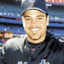 Mike Piazza - 200 x 244