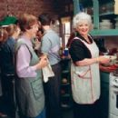 Paula Deen as Aunt Dora in Paramount Pictures' drama Elizabethtown - 2005