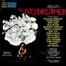 The Daydreamer Original 1966 Columbia Records Soundtrack - 454 x 454