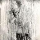 Ruth Hall - 454 x 583