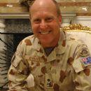 Mark Evans (general)