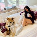 Jenna Dewan – Social Media Pics