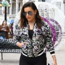 Eva Longoria – Out in Beverly Hills