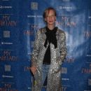 Uma Thurman – Lincoln Center Theater's 'My Fair Lady' Opening Night in NY - 454 x 683