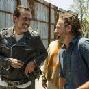 The Walking Dead (2010) - 454 x 375