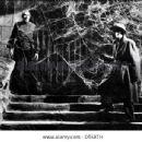 Dracula's Daughter - 454 x 346