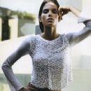 Premier Model Agency London