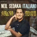 Neil Sedaka - 454 x 456