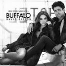 Buffalo Jeans Fall 2015